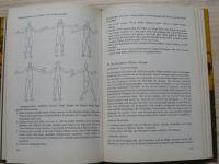 Günher - Jazzdance Geschichte/Theorie/Praxix (1980) německy