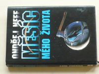 Neff - Měsíc mého života (2007)
