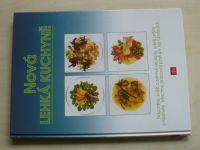 Nová lehká kuchyně (1996)