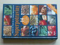 Pratt, Matthewsová - Superpotraviny - 14 potravin, které změní váš život (2005)