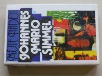 Simmel - Mějte naději (1993)