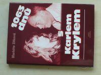Zítková - 1063 dnů s Karlem Krylem (1999)