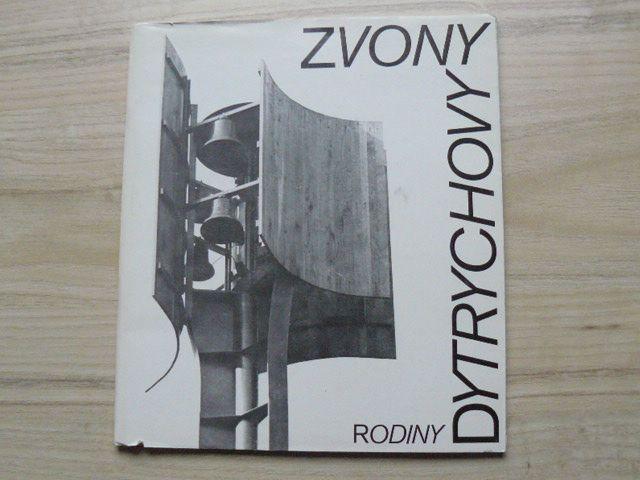 Zvony rodiny Dytrychovy (1990)