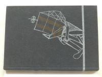 Dušková - Žák Voříšek má radary (1988)