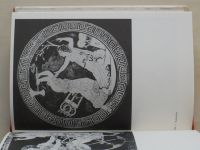 Graves - Řecké mýty II. (1982)