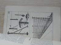 Markus - Ovocné zákrsky tvarované (1933)