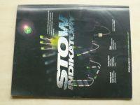 Mezinárodní Kaprařský magazín - Kapr & kapří svět 2 (2013)