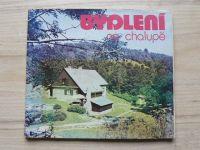 Řípa - Bydlení na chalupě (1981)