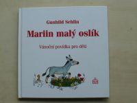 Sehlin - Mariin malý oslík (2012)