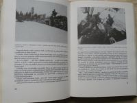 Turčianské obce v odboji 1938-1945 (1989) zost. Giač, slovensky