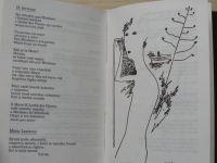 Vítězslav Nezval - Moderní básnické směry (1984)