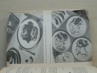 Vrabec - Velká kuchařka (1968)