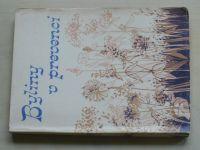 Zentrich - Byliny v prevenci (1983)