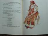 Baar - Na Chodsku od jara do zimy (1940) il. A. Kašpar