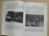 Červenka dříve a dnes (1966) Litovel