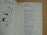 Dědeček - Klejme píseň dokola - Georges Brassens (Panton 1988)