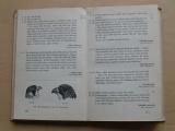 Dr. Štěpánek, Dr. Baum - Jak poznám naše zvířata - 1. díl Klíč (1939)