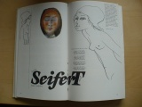 Hlavsa, Wick - Typographia 2 (SNTL 1981)