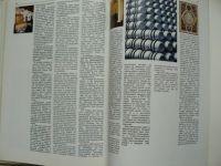 Čtení o pivu k výročí světové značky Pilsner Urquell