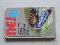 Meckelburg - Největší záhady světa - Záhady časového tunelu (1998)