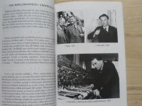 Pokluda, město Otrokovice - Bahňák - Baťov 1929 - 1939 (2014)