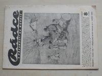 Rádce z Předmostí na Moravě 1-12 (1946) ročník XXXIII.