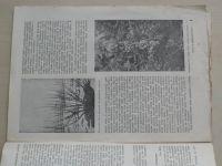 Rádce z Předmostí na Moravě 1-12 (1947) ročník XXXIV.