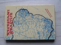 Schuster, Štiavnický - Necestami Brazílie (1987) slovensky