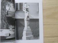 Suchomel - Čtení o Jevíčku a Malé Hané (2007)