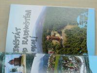 Vstupte do Beskyd, místa fantastických zážitků