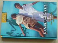 Diehl - Dynamický život (2001)