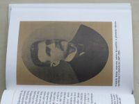 Fišer - Spořitelna v Kroměříži - Sto dvacet pět a ještě jeden rok služby veřejnosti (1867-1993)