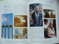 Hillyard - Fotografování v kostce - Příručka, Krok za krokem teorií a praxí (2004)