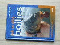 Košičár - Jak se dělá boilies - Vaříme pro ryby (2005)