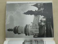 Městské památkové rezervace (1980)