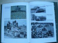 Pejčoch - Obrněná technika 3 - SSSR 1919-1945 1. část (1999)