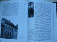 Prostějov - Dějiny města 1,2 (2000,1999)