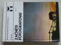 Šmok - Začněte fotografovat (1983)