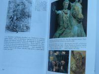Šolle - Od úsvitu křesťanství k sv. Vojtěchu (1996)