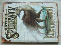 Spiderwick - Klíč k určování kouzelných tvorů kolem nás (2006)