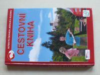 Autem po Čechách, Moravě a Slezsku - Cestovní kniha (2006)