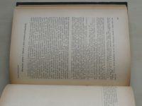 Československý časopis historický 1-4 (1959) ročník VII.