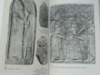 Jepsen - Královská tažení ve starém Orientu (1997) Od Sinuheta k Nabukadnezarovi