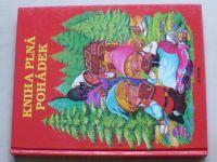 Kniha plná pohádek (1994)