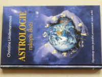 Lindemannová - Astrologie - Rukopis Boží (2011)