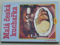 Malá česká kuchařka (1996)