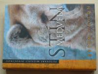 Payton - Stín medvěda (2007)