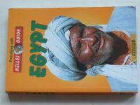 Poznávej svět - Egypt (1999)