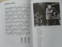 BUTY - Mám jednu ruku dlohou, František Dobrota... (Folk & Country 1996)