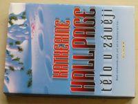 Hallpage - Tělo v závěji (2008)